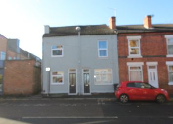 Thumbnail 1 bed flat to rent in Imperial Road, Beeston