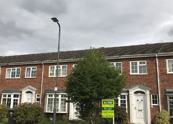 Thumbnail 3 bed detached house to rent in Cardinals Walk, Taplow, Maidenhead