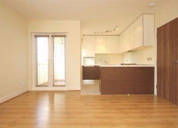 Thumbnail 3 bed flat to rent in Sutherland Grove, Putney