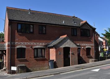 1 bed flat for sale in Willow Walk, Exeter EX4
