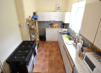 Thumbnail 7 bedroom detached house to rent in Senghenydd Road, Cathays, Cardiff