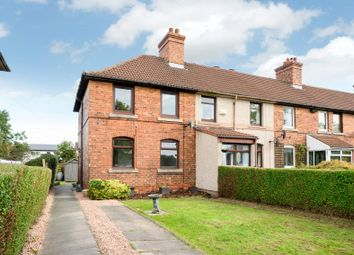 3 bed end terrace house for sale in 86 Middlebank Street, Rosyth KY11