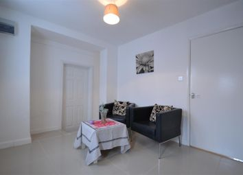 Thumbnail 2 bed semi-detached house to rent in Berry Way, Ealing