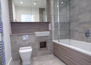Thumbnail 1 bed property to rent in Corys Road, Rochester