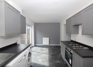 Thumbnail 3 bed terraced house for sale in Crowborough Drive, Warlingham