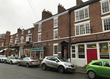 Thumbnail Office to let in 79, High Street, Tarporley