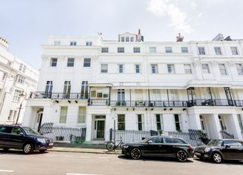 2 bed flat for sale in Sussex Square, Brighton BN2