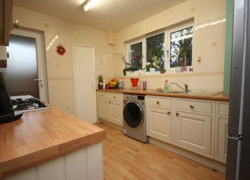 Thumbnail 3 bed end terrace house for sale in Monoux Close, Billericay