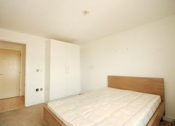 Thumbnail 1 bed flat to rent in Westgate Apartments, London