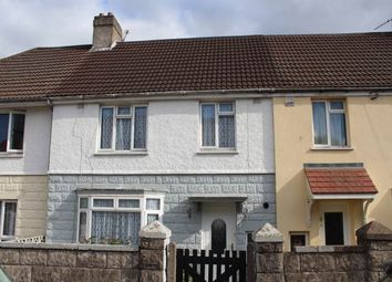 3 bed property to rent in Milton Brow, Milton Hillside, Weston-Super-Mare BS22