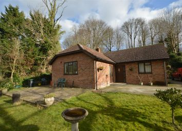 Thumbnail 3 bedroom detached bungalow to rent in Rhododendron Avenue, Meopham, Gravesend