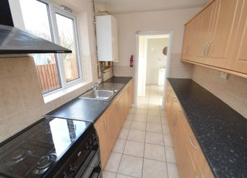 Thumbnail 4 bed property to rent in Ripple Road, Stirchley, Birmingham