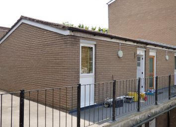 Thumbnail Studio to rent in High Street, Elstree, Borehamwood