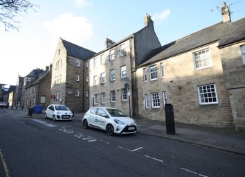 Thumbnail 3 bed flat to rent in Baker Street, Stirling Town, Stirling