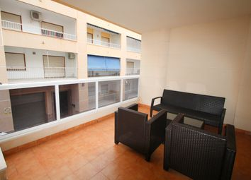Thumbnail 2 bed duplex for sale in Calle Ulpiano, Torrevieja, Alicante, Valencia, Spain
