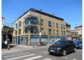 Thumbnail Office to let in 507 - 513 Cambridge Heath Road, London