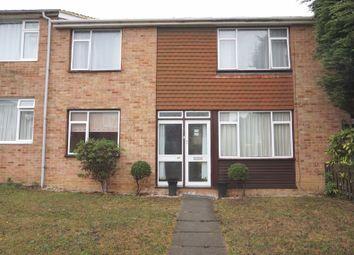 3 bed property for sale in Hanbury Walk, Bexley DA5