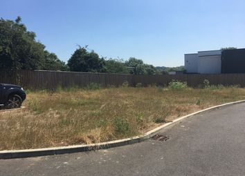 Thumbnail Land for sale in Peterborough Road, Wansford, Peterborough