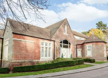 Thumbnail 2 bed semi-detached house for sale in The Galleries, Warley, Brentwood