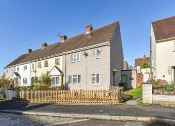 Thumbnail Property for sale in Lancaster Close, Andover