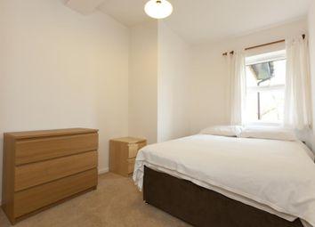 Thumbnail 2 bedroom flat to rent in Highbury Lane, Meanwood