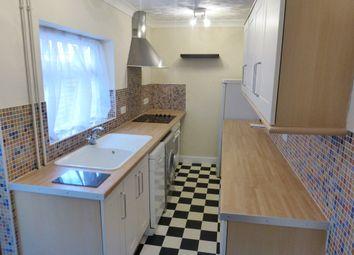 2 bed terraced house for sale in Livingstone Street, Norwich NR2