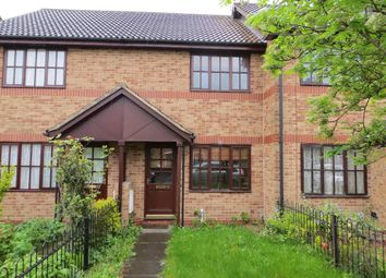 Thumbnail 2 bed terraced house for sale in Cave Street, Hull, East Yorkshire