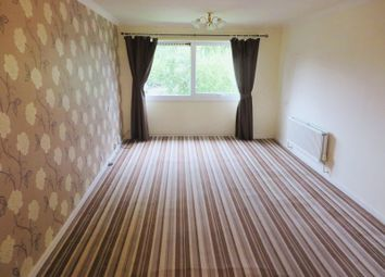 Thumbnail 1 bed flat for sale in Melrose Road, Radcliffe, Manchester