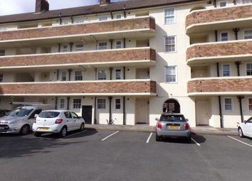 1 bed flat for sale in Abbeygate Apartments, Wavertree Gardens, Liverpool, Merseyside L15
