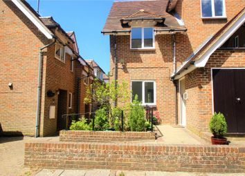 1 bed property for sale in Kennard Court, Riverside, Forest Row RH18