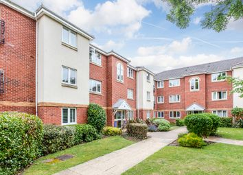 Hume Way, Ruislip HA4. 2 bed flat