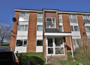 Thumbnail 2 bed flat to rent in Cornflower Drive, Springfield, Chelmsford
