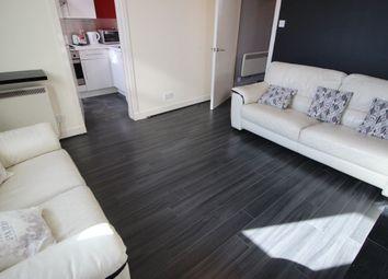 Thumbnail 1 bedroom flat to rent in Diamond Lane, Aberdeen