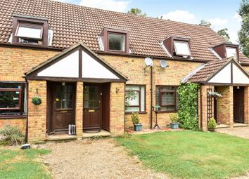 Thumbnail 1 bed property for sale in Elmcroft, Edenside Road, Bookham, Leatherhead