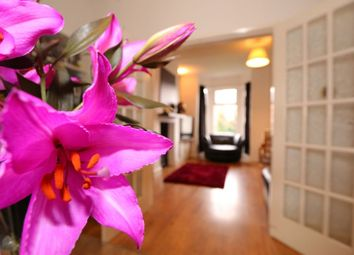 Thumbnail 3 bed terraced house for sale in Mottram Road, Hyde