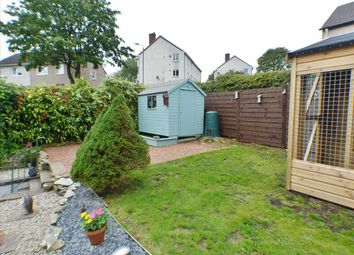 Cloverhill View, West Mains, East Kilbride G74