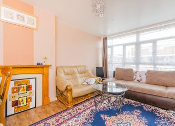 Thumbnail 4 bed flat for sale in Friary Road, Peckham