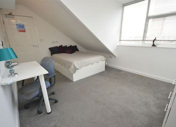 Room to rent in Student Accommodation 56-57 Fawcett Street, City Centre, Sunderland, Tyne And Wear SR1