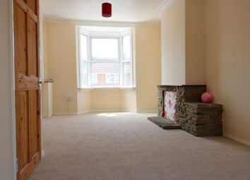 Thumbnail 3 bed property to rent in Lewes Road, Newhaven