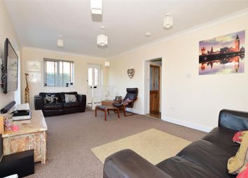 Thumbnail 4 bed semi-detached house for sale in Copse Lane, Freshwater, Isle Of Wight