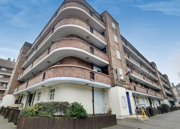 Kennington Park Road, London SE11. 2 bed flat for sale