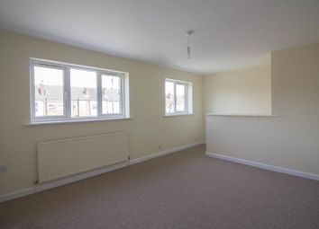 Thumbnail 1 bed flat to rent in 4 1-6 Lea Court, Gainsborough