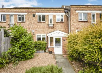 4 bed town house for sale in Kirkdale, Sydenham SE26