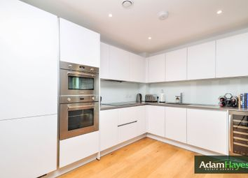 2 bed flat for sale in Acton Walk, Whetstone N20