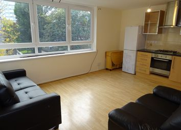 4 bed maisonette to rent in Wolsey Court Westbridge Rd, London SW11