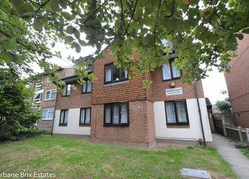 Thumbnail 1 bed flat for sale in Radley Court 144 Selhurst Road, London