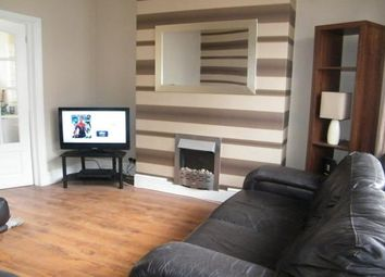 Thumbnail 3 bed semi-detached house to rent in Wagstaffe Street, Middleton, Manchester