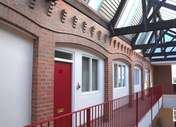 Thumbnail 2 bed flat to rent in Buckingham Court, York