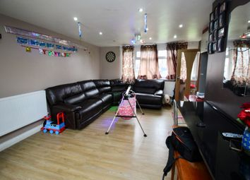 Thumbnail 3 bed end terrace house to rent in Shaggy Calf Lane, Slough