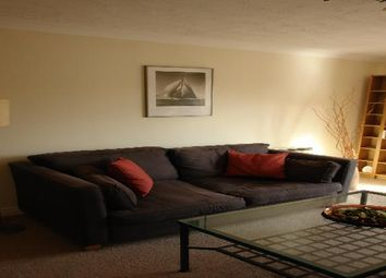Thumbnail 2 bed flat to rent in Riverside Court, Leeds